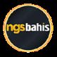 NgsBahis 插件
