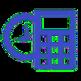 Date Calculator with affiliate 插件