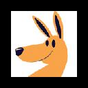 Kangaroo - Create your web library.