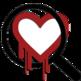 Heartbleed Search 插件