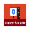 MX Player for PC - App Guide