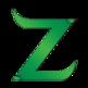 Zydar Live 插件