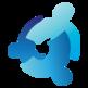 YuLinc Screenshare 插件