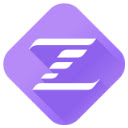 Ziplyne Production Player 插件