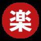 Simplify Ichiba 插件