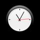 TimeClockWizard Quick Actions 插件