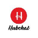 HubChat - Chat + Tools