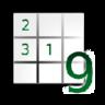 Sudoku - classical for Chrome 插件