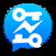 Encrypted Messenger 插件