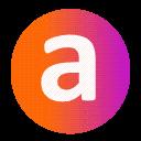 Allegro Marketflow 插件