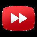 Video Speed Controller - LOGO