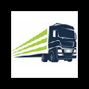 Công Cụ Đặt Hàng Quảng Châu Logistics