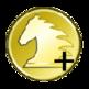 GoldToken Enhancement Suite 插件