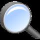 SearchInfo 插件