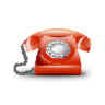 Right Click to Dial - SIP Dialer 插件