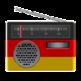 Radio Germany - Internetradio Deutschland - 德国网络电台插件