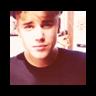 Justin Bieber Photo Gallery