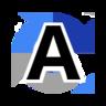 ReCaptcha Extractor and Automator 插件