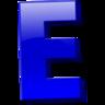 EkstraBladet - Fjern adblock popup插件