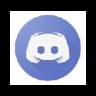 Discord Popup-Window - 允许Discord弹出窗口插件