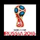 World Soccer Cup 2018 插件