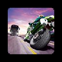 Motorrad Spiele 插件