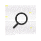 Highlight Search Keywords 插件
