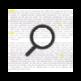 Highlight Search Keywords - 网页突出关键字插件