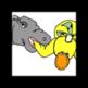 Hippos Bite 插件