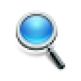 New tab Yahoo based Search 插件