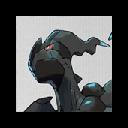Pokemon White Version Game 插件