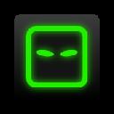 Hostile Shapes 插件