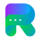 Rubius: Messenger for Gmail