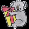 Wish Koala