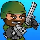 Mini Militia Mod Apk Unlimited Ammo FREE 插件