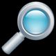 findTab 插件