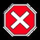 Ads Blocker 插件