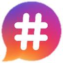 Instagram Reels Download