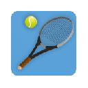 Tennis Ball - Unity Games 插件