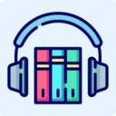 Voice Book Reader