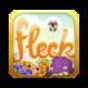Fleck Landscape 插件