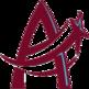 Arlington EF Funds 插件