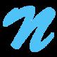 Norfolky Blog 插件