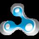 Linkwise for Chrome 插件