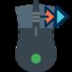 Video Seek Mousewheel 插件