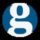The Guardian International 插件