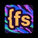 F'in sweet Webflow Scrollbar Styler