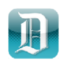 Dispatch Digital Toolkit 插件