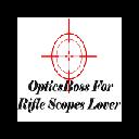 Opticsboss For Rifle Scopes Lover 插件
