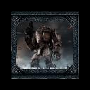 Titanfall - Theme 插件